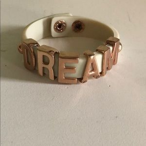 BCBG Dream Braclet